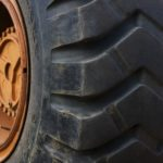 http://www.dreamstime.com/stock-photo-tractor-tire-image2653200
