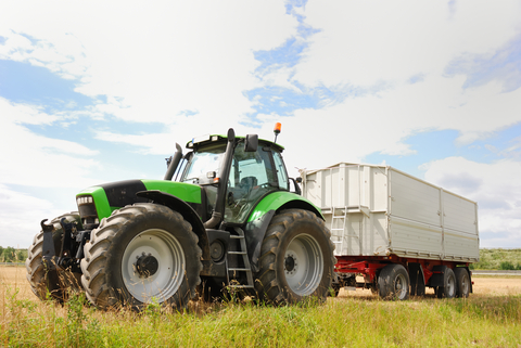 http://www.dreamstime.com/stock-photography-farm-tractor-image2896172