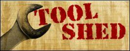 toolshed-logo