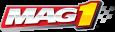 logo-MAG1