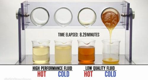 LowTemperaturePerformance