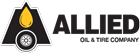 logo-allied