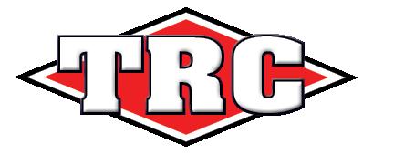 logo-trc