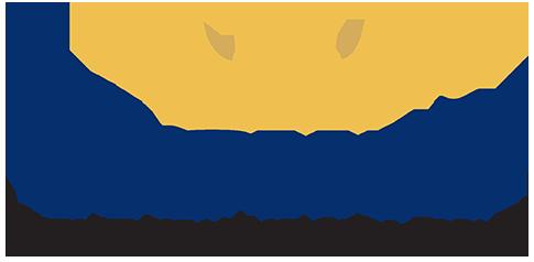 royal-mfg-logo