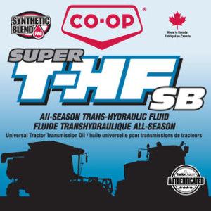 co-op-super-thf-sb