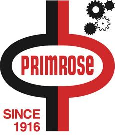 Primrose-Logo-231x300