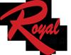 2013-8-14-RoyalOil-Logo-Red-wBlackOilCo-TransBg-REVB